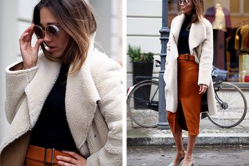 20d2f2bd Finding the Right Pencil Skirt and Outfit Ideas