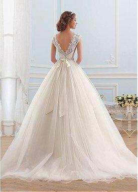 rsz_classic_dress