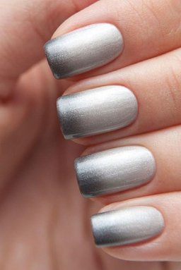 rsz_ombre_nail