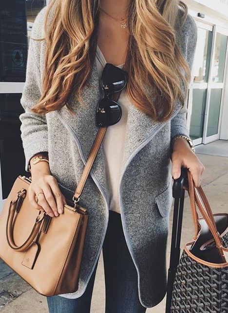 thanksgiving-outfit-gray-coat