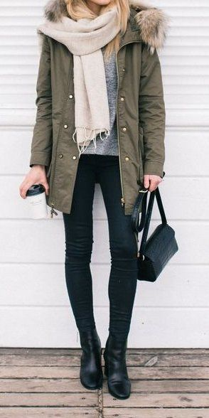 thanksgiving-outfit-parka-jacket