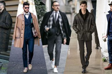 top-must-have-winter-shoes-1