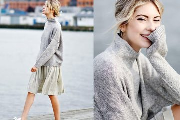 turtleneck-sweater-outfit-ideas-1