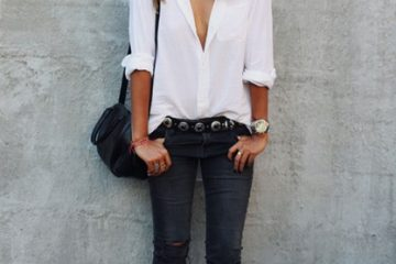 basic-skinny-jeans-outfit-idea-1