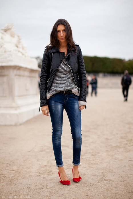 basic-skinny-jeans-outfit-idea-10