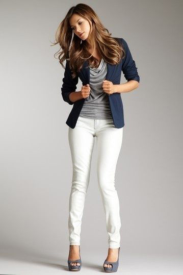 basic-skinny-jeans-outfit-idea-11