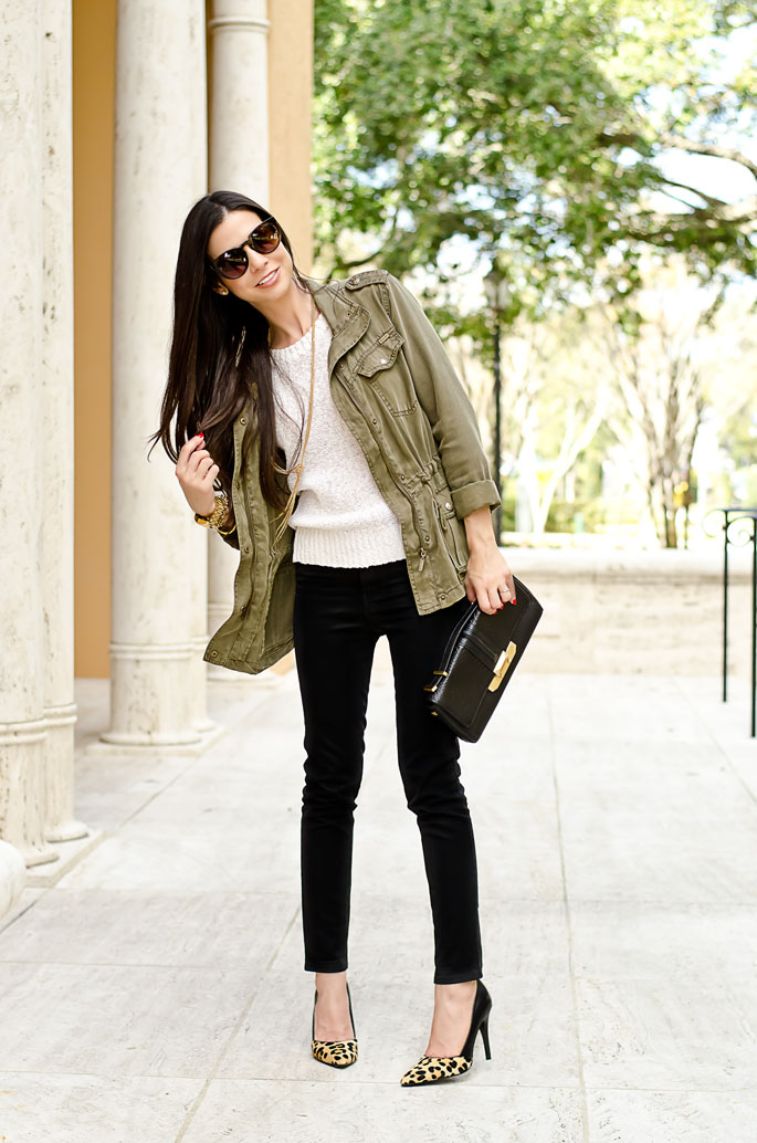 basic-skinny-jeans-outfit-idea-12