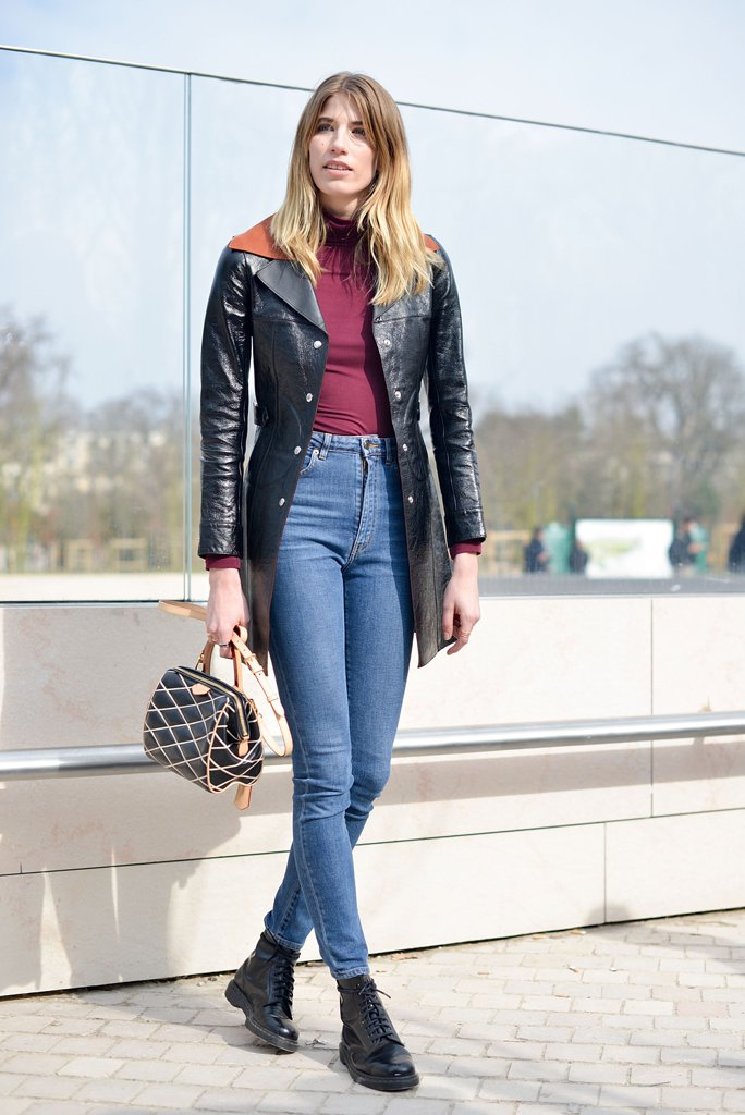 basic-skinny-jeans-outfit-idea-5