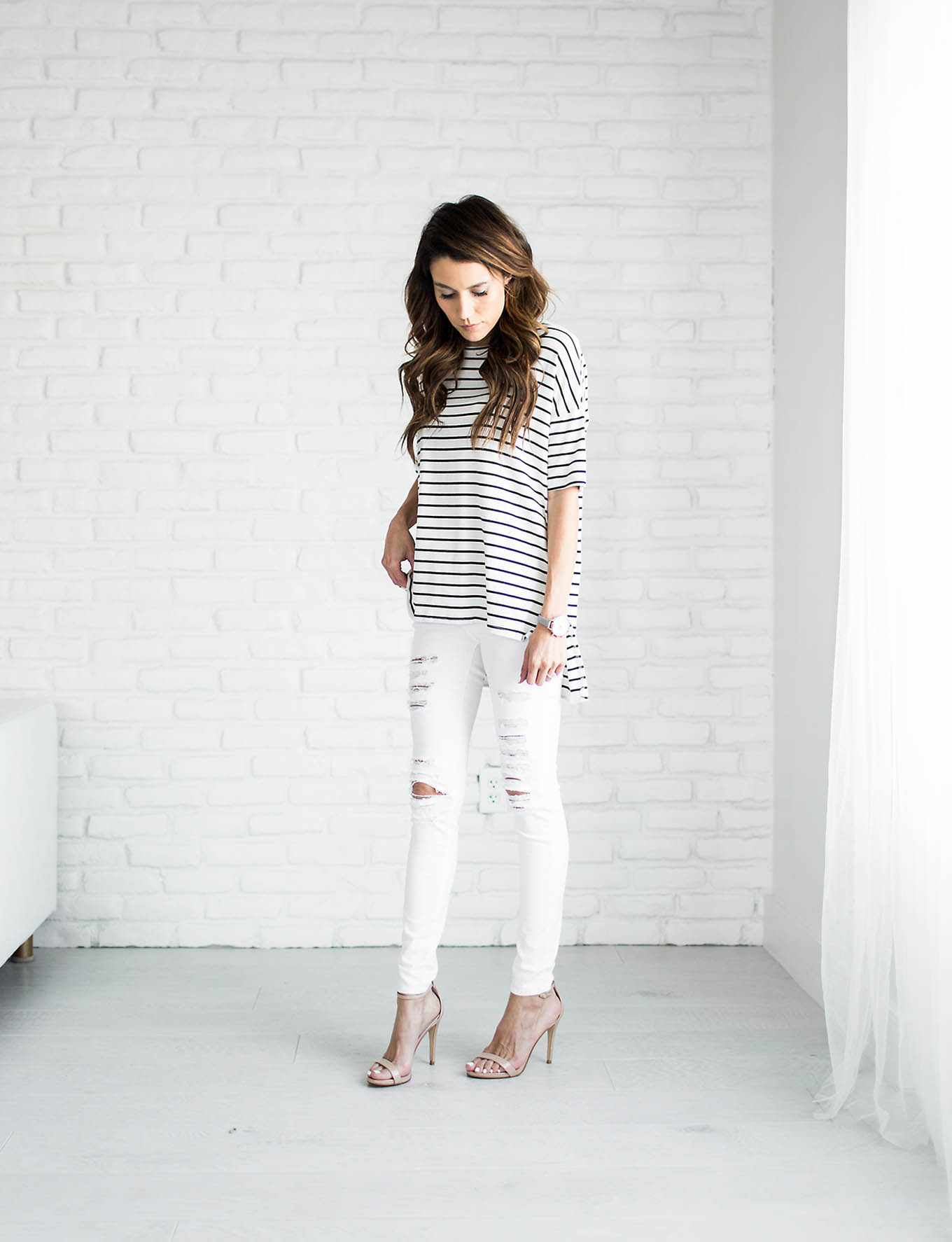 basic-skinny-jeans-outfit-idea-6