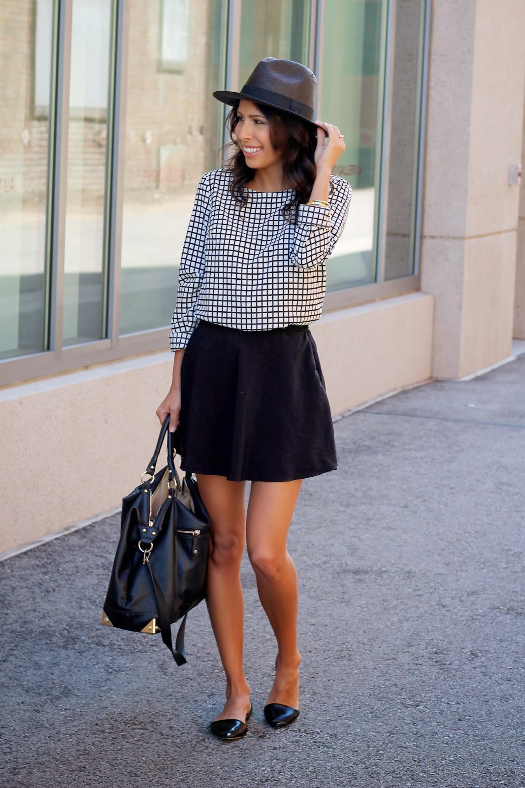 black-flats-outfit-1