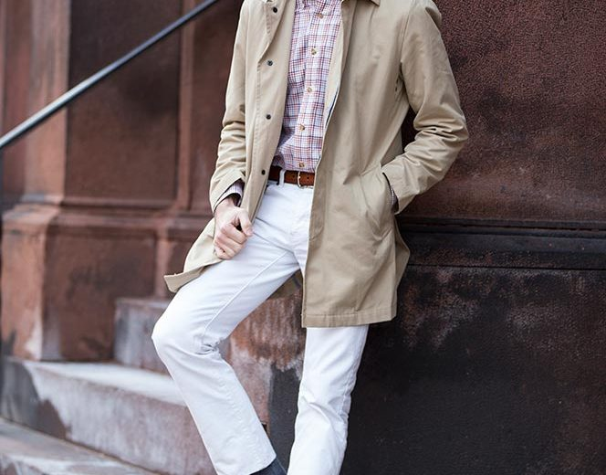 button-up-shirt-men-outfit-idea-1
