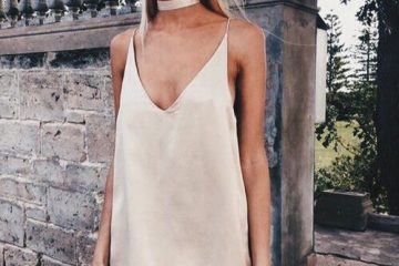 camisole-outfit-ideas-women-1