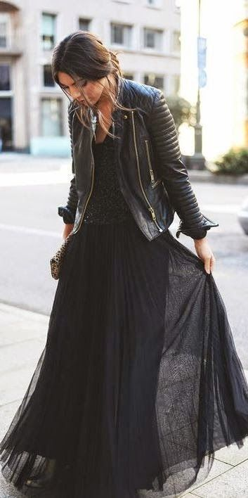 leather-jacket-outfit-idea-1