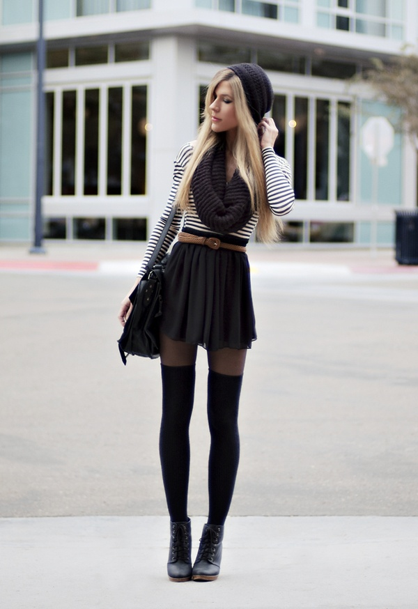 light-skinny-belt-outfit-1