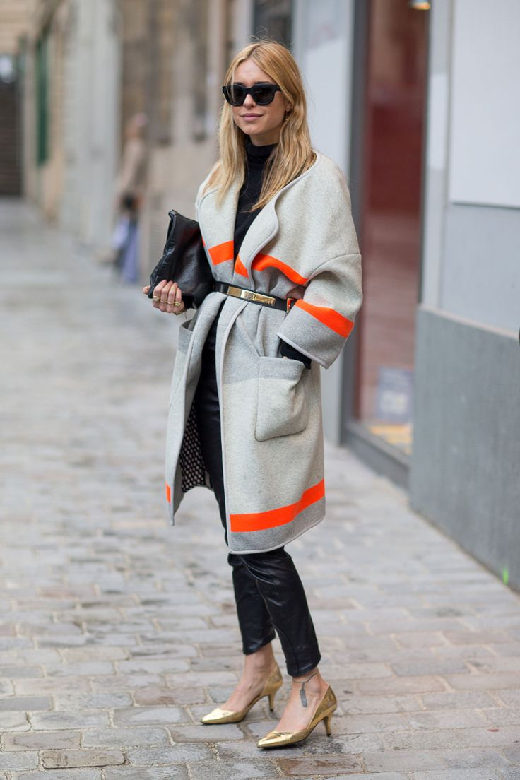 light-skinny-belt-outfit-1
