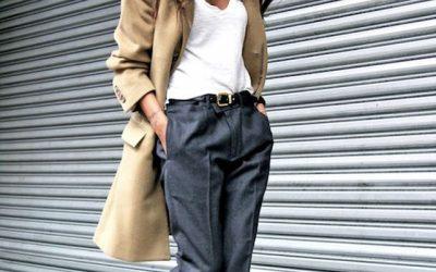 light-skinny-belt-outfit-9
