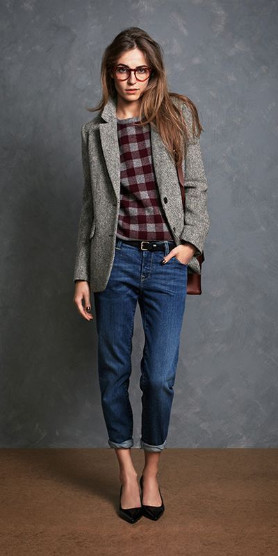 longsleeve-boyfriend-blazer-1