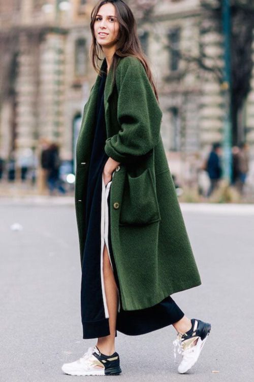 overcoat-outfit-idea-women-1