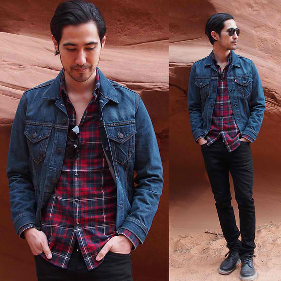 plaid-for-men-1