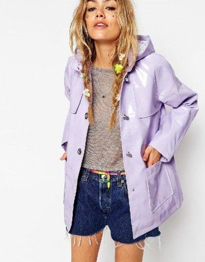 rain-coat-4