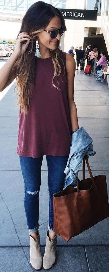 tank-top-outfit-ideas-4