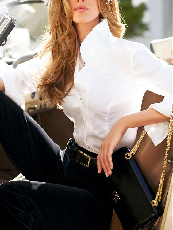 women-white-dress-shirt-1