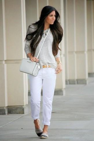 longsleeve shirt women