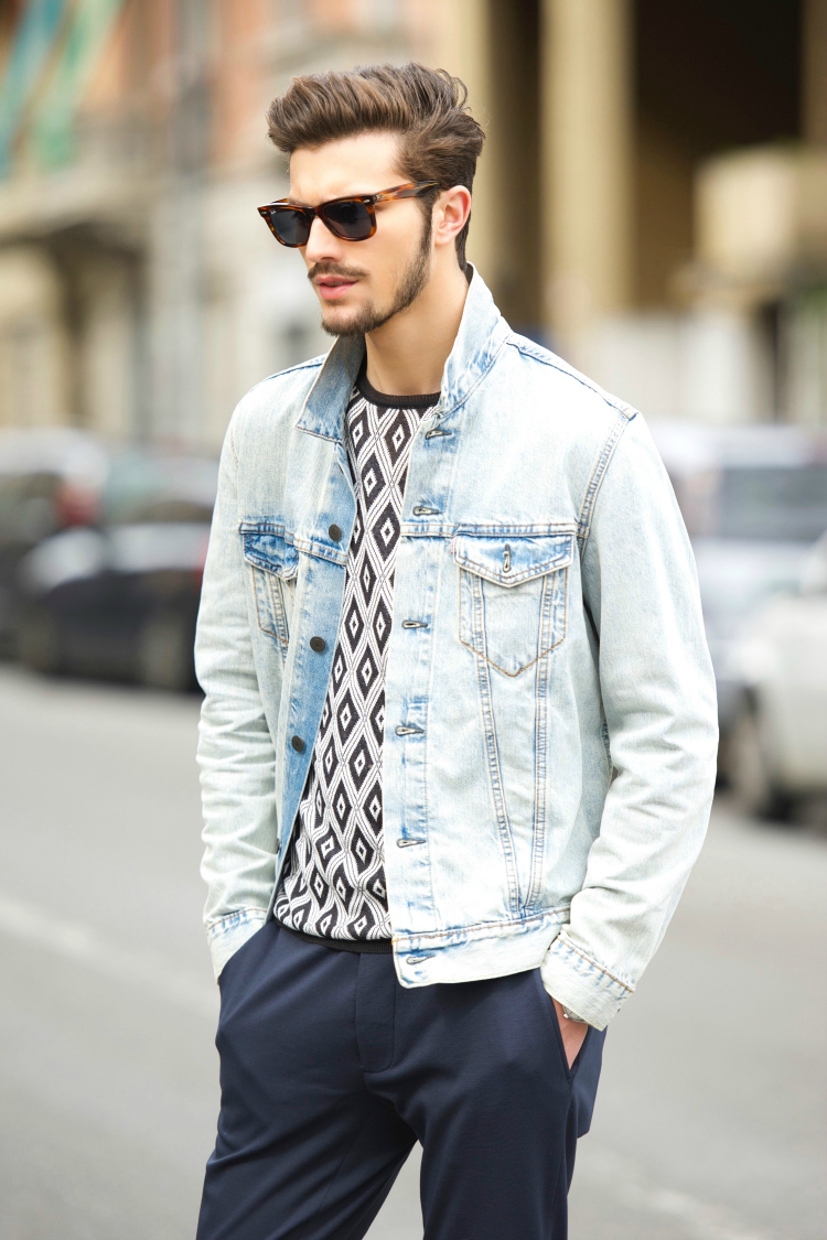 ray ban sunglasses men