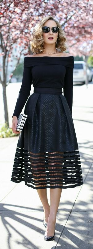 What to Wear to a Funeral Womenu0026#39;s Guide - Outfit Ideas HQ