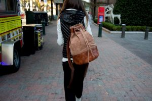 oleksynprannyk leather bags