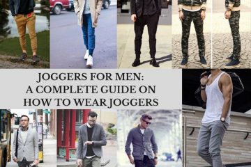 Joggers-for-Men-A-Complete-Guide-on-How-to-Wear-Joggers (1)