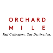orchard-mile