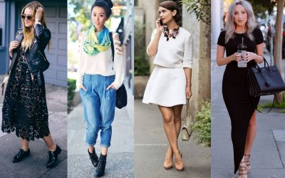What_to_Wear_on_the_First_Date_Women's_Guide