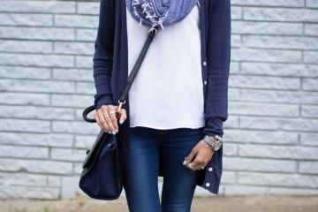Plus Size White Jeans For Women