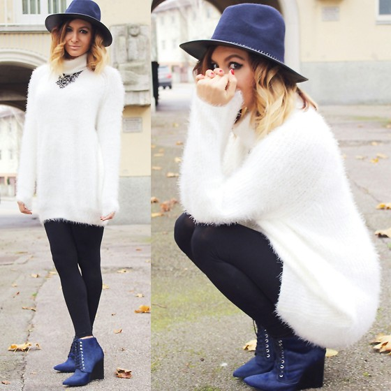 casual party outfit ideas for winter