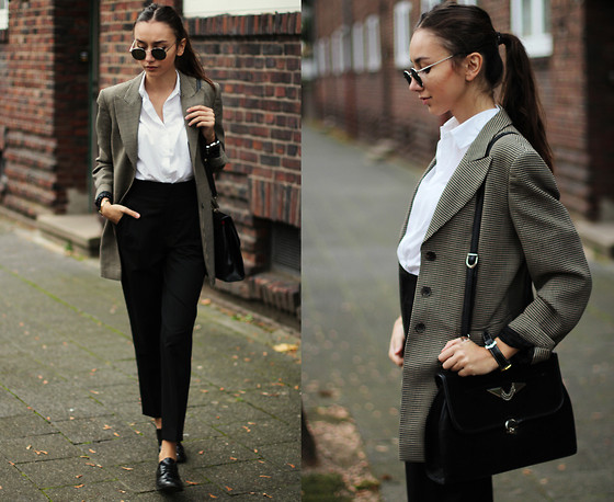 extraordinary university interview outfit ideas 2016