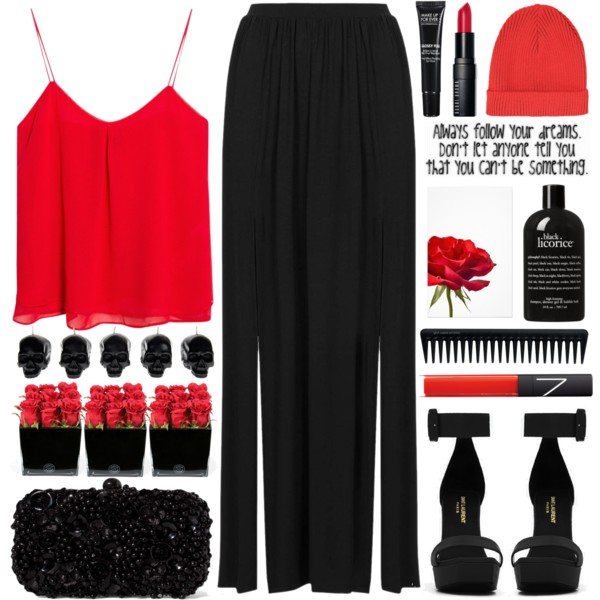 Dinner Date Outfit Ideas Valentine S Edition