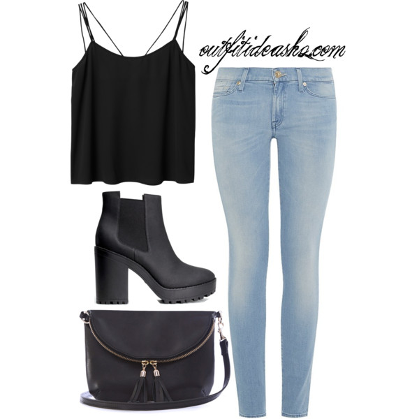 stunning outfit ideas birthday party 14