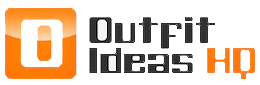 Outfit Ideas HQ logo
