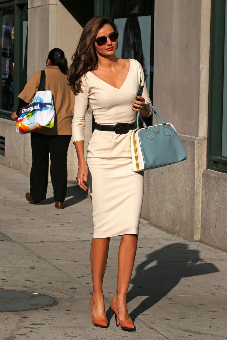 Fun Business Casual Outfit Ideas For Work