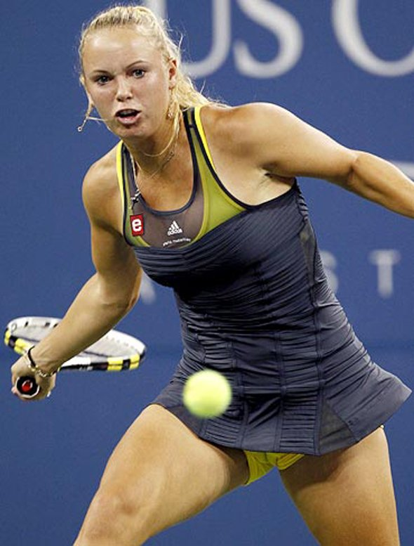 Sexy Tennis Outfit Ideas Outfit Ideas Hq