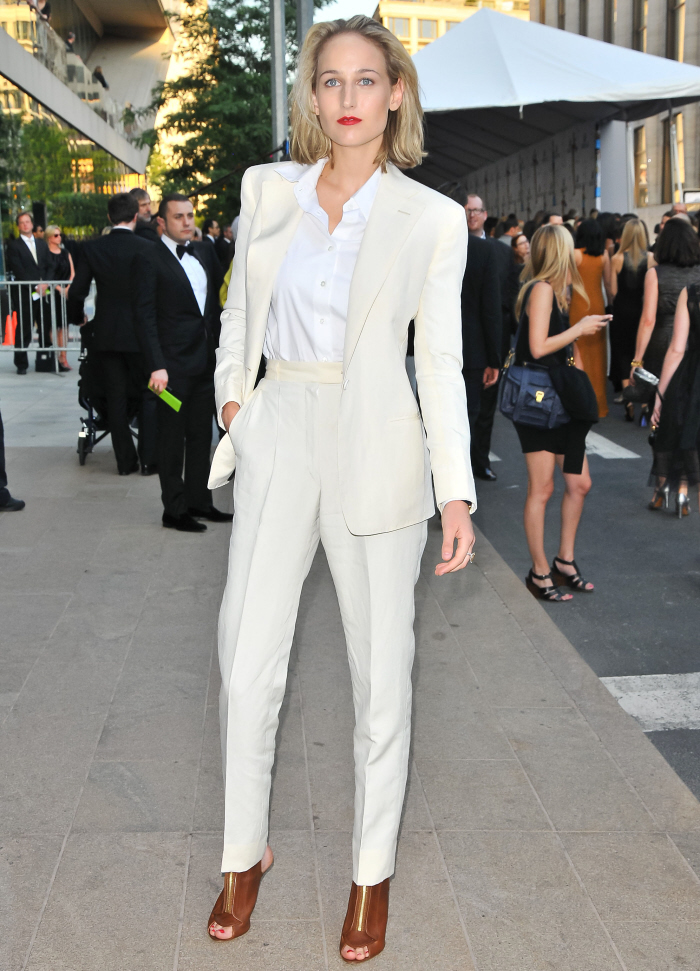 Wedding Suits For Women 4