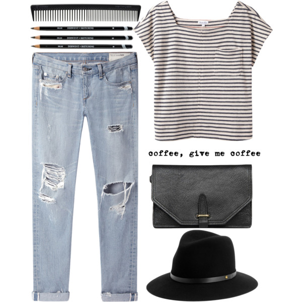 Travelling to Hong Kong - Outfit Ideas - Outfit Ideas HQ