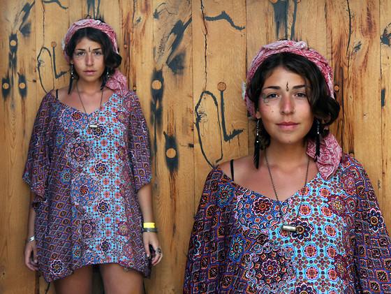 Everyday Folk u0026 Ethnic Outfit Ideas - Outfit Ideas HQ