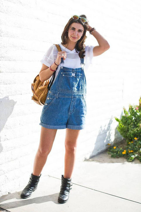 Music Festival Outfit Ideas All Summer Long 4 Outfit Ideas Hq