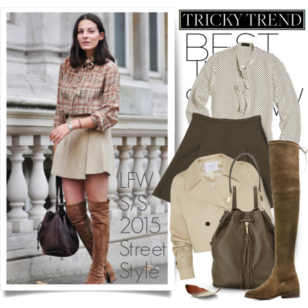 Outfit Ideas With Over The Knee Boots Outfit Ideas Hq