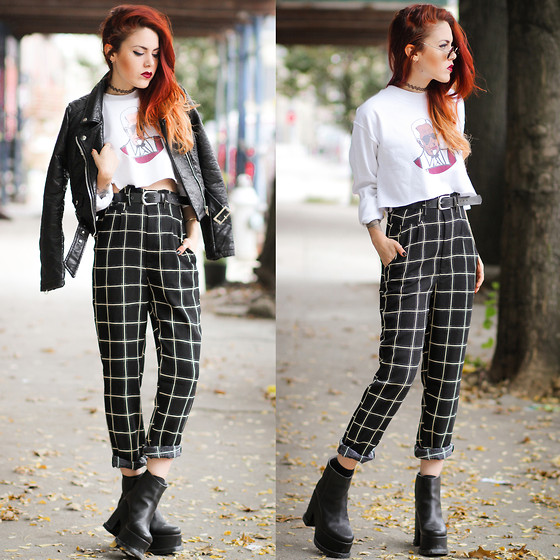 postpunk revival outfit ideas outfit ideas hq