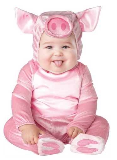 Chubby Baby Halloween Costumes.10 Cute And Adorable Halloween Costume Ideas For Babies Outfit Ideas Hq