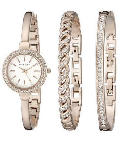 Image result for kinds of women watches
