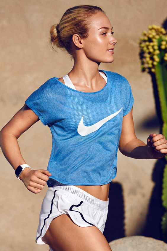 best 37 running outfits that will make you attractive